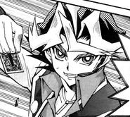 Shingo (Manga)
