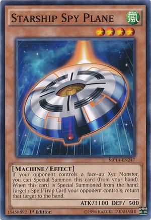 StarshipSpyPlane-MP14-EN-C-1E.png
