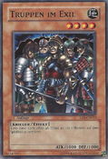 ExiledForce-SD5-DE-C-1E
