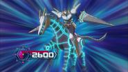 GaiaSabertheLightningShadow-JP-Anime-VR-NC