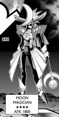 MoonMagician-EN-Manga-ZX-NC.png