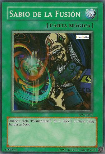 Tournament Pack 6 (TCG-SP-UE)