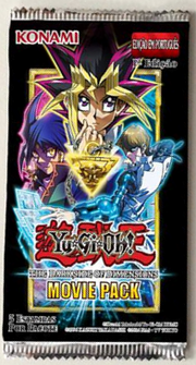 Movie Pack - Yu-Gi-Oh! The Dark Side of Dimensions.png
