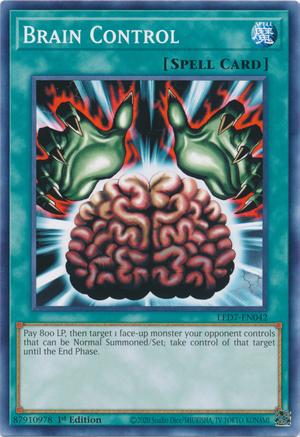 BrainControl-LED7-EN-C-1E.png