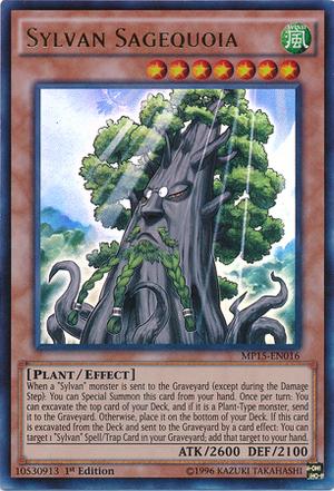 SylvanSagequoia-MP15-EN-UR-1E.png