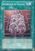 ACellIncubator-GLAS-FR-C-1E
