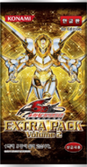 EXP2-BoosterKR