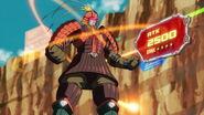 HeroicChampionKusanagi-JP-Anime-ZX-NC