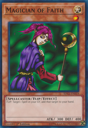 MagicianofFaith-SDCL-EN-C-1E.png