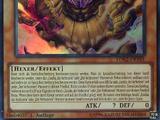 Set Card Galleries:Legendary Decks II (TCG-DE-1E)