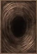 Back-Anime-ZX-Wood