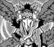 BlackwingKristheCrackofDawn-EN-Manga-5D-CA