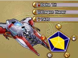 Delta Tri