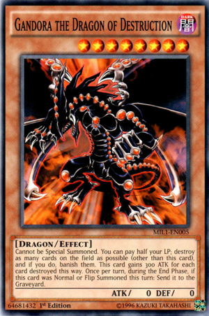 GandoratheDragonofDestruction-MIL1-EN-C-1E.png