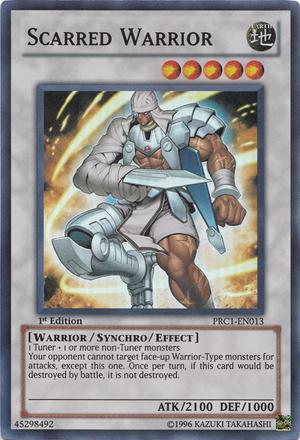 ScarredWarrior-PRC1-EN-SR-1E.png
