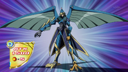 AssaultBlackwingSohayatheRainStorm-JP-Anime-AV-NC