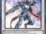 D/D/D Cursed King Siegfried