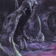 DarkArena-OW