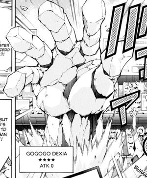 GogogoDexia-EN-Manga-ZX-NC.png