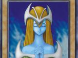 Mystical Elf