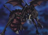 PowerBombard-JP-Anime-GX-NC