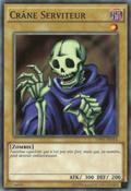 SkullServant-OP01-FR-SP-UE