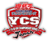 YCSJ-LogoJP