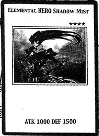 ElementalHEROShadowMist-EN-Manga-GX.png
