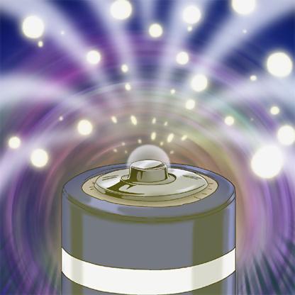 Magnet Force Plus