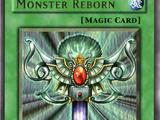 Card Errata:Monster Reborn