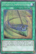 PendulumImpenetrable-WSUP-PT-PScR-1E