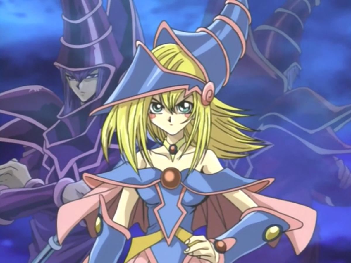 Yu-Gi-Oh! - Episode 10  Yu-Gi-Oh! Wiki  Fandom
