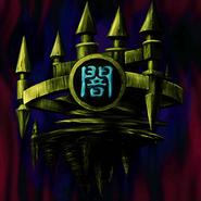 CastleofDarkIllusions-OW