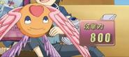 HappyLover-JP-Anime-GX-NC
