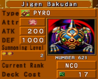 JigenBakudan-DOR-EN-VG.png