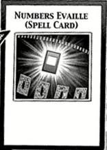 NumbersEvaille-EN-Manga-ZX.png