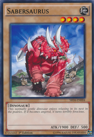 Sabersaurus-SR04-EN-C-1E.png