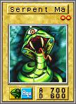 SerpentMarauder-TSC-EN-VG