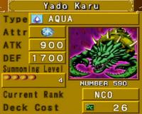 YadoKaru-DOR-EN-VG.png