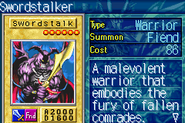 Swordstalker-ROD-EN-VG