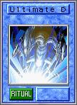 UltimateDragon-TSC-EN-VG