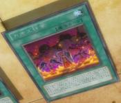 ChaosCaller-JP-Anime-ZX