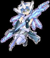 CrystalGirl-DULI-EN-VG-NC