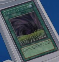 FusionGate-JP-Anime-GX.png