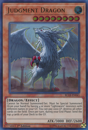 JudgmentDragon-BLLR-EN-UR-1E.png