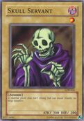 SkullServant-LOB-NA-C-UE