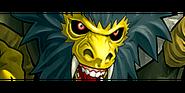 CutIn-DULI-YellowBaboonArcheroftheForest