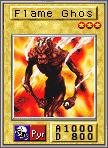 FlameGhost-TSC-EN-VG