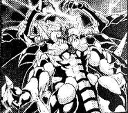 HotRedDragonArchfiendKingCalamity-JP-Manga-5D-CA