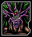 Profile-DULI-DarkMasterZorc